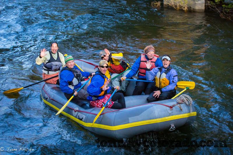 rafting_blueriver_tomfricke_140611-6935.jpg