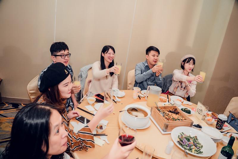 Rice191130_0884.jpg
