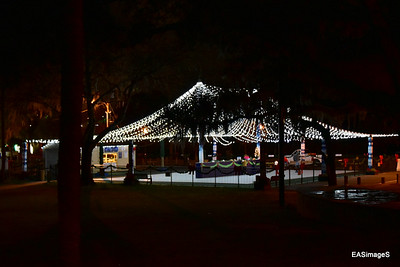 Little River Band (web)