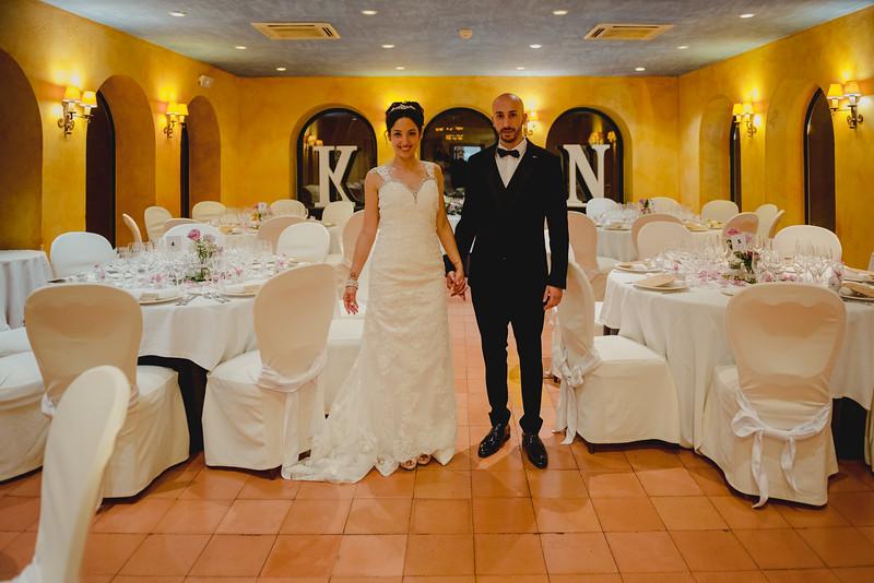 Natalia y Pablo Fotografia de boda Barcelona-939.jpg