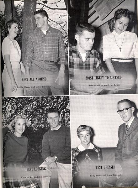 1959-p12.jpg