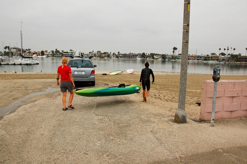 kayak-3563.jpg