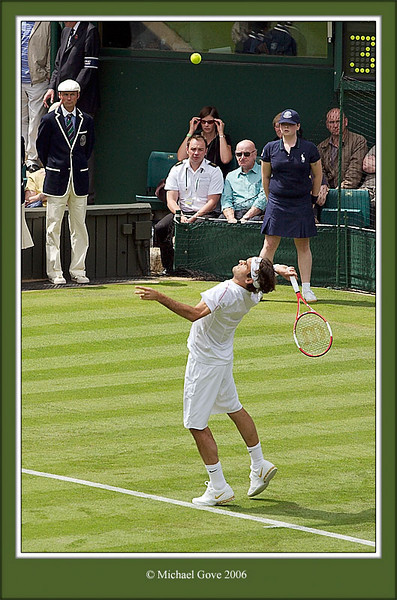 Federer (62700371).jpg