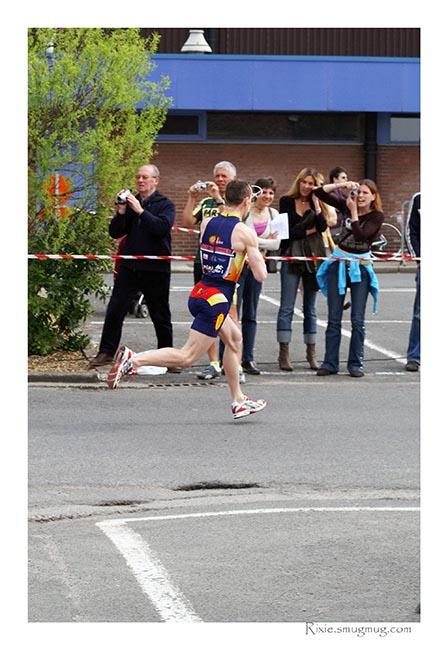 TTL-Triathlon-327.jpg