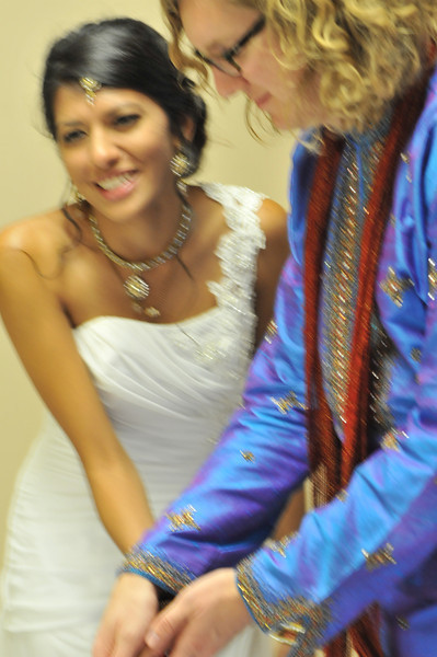 2013-08-09 Troy and Hetal's Wedding 070.JPG