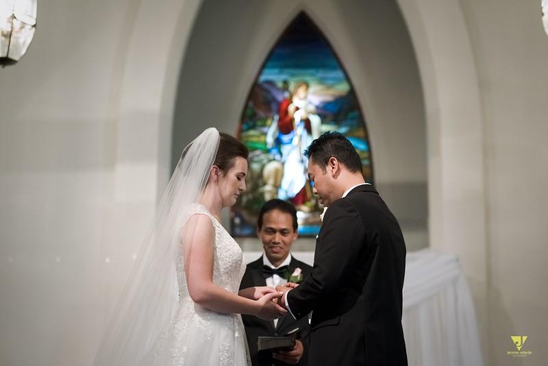 Wedding of Elaine and Jon -230.jpg