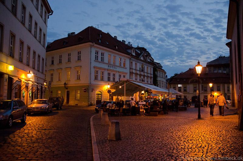 Praha by night #-29.jpg