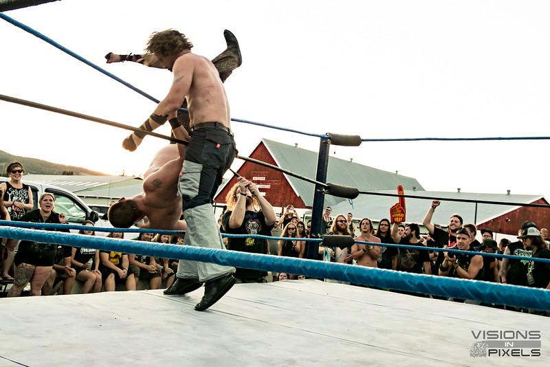 Wrestling07-18-15-3015.JPG