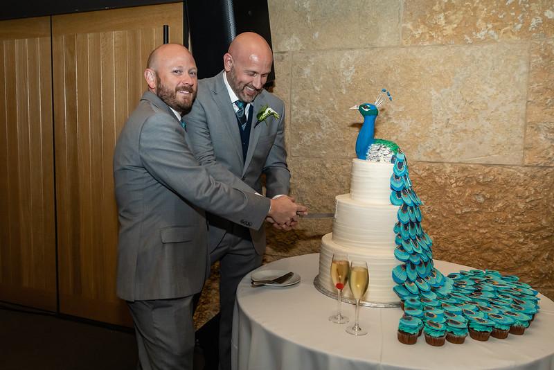 Wedding Reception-1071.jpg