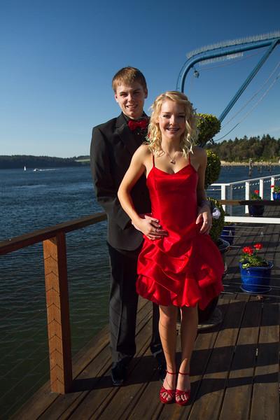 Sydney Russell & Jake's Prom 2013-22.jpg