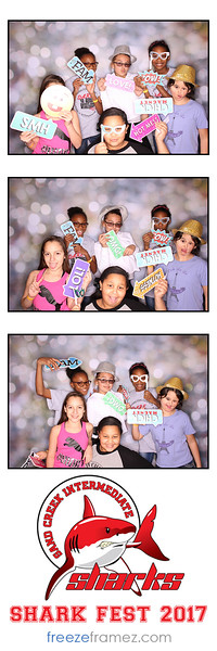 Freezeframez_Photo_Booths_017.jpg