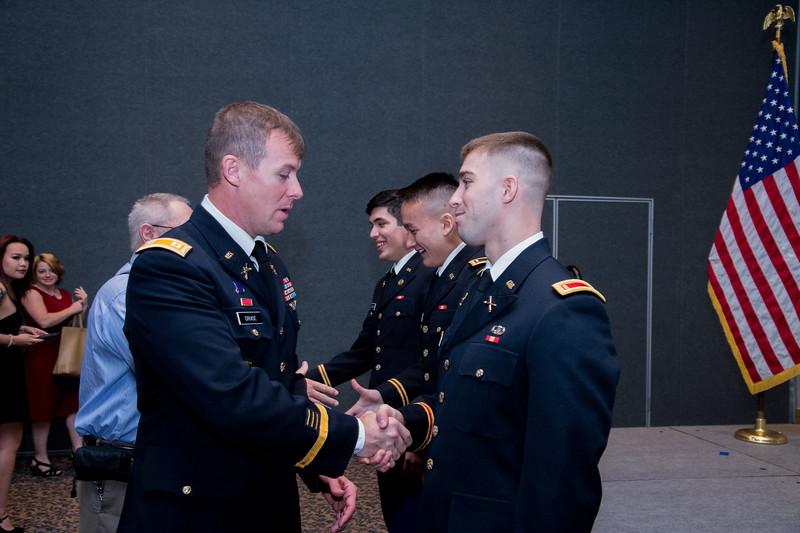 080516_ROTC_CommissioningCeremony-JW-3444