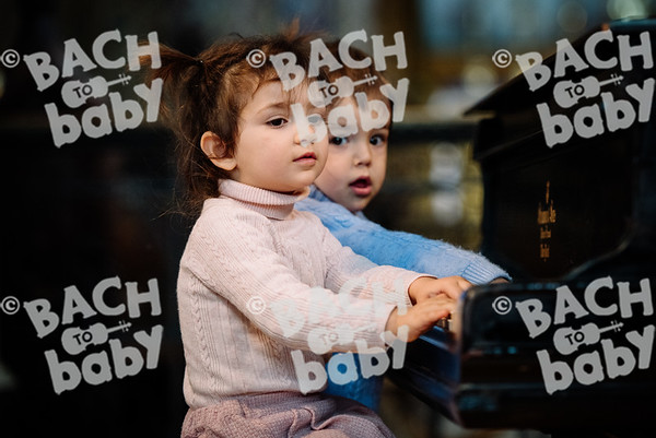 © Bach to Baby 2018_Alejandro Tamagno_Pimlico_2018-02-08 054.jpg