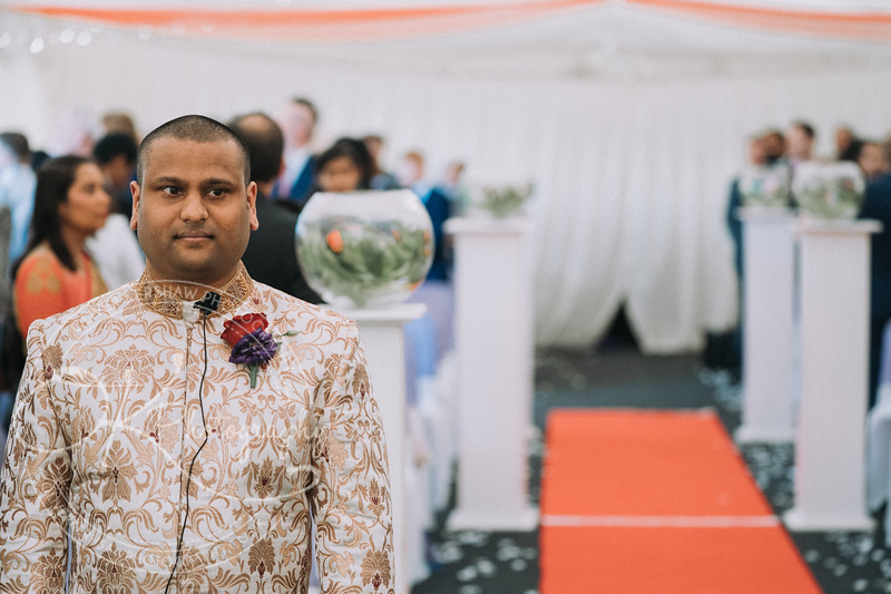 Zhara & Alvin-Wedding-By-Oliver-Kershaw-Photography-141258.jpg