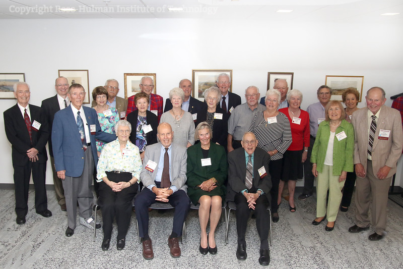 9924 Class of 1958 and guests.jpg