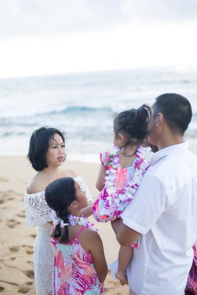waipoli-kauai-vow-renewal-18.jpg