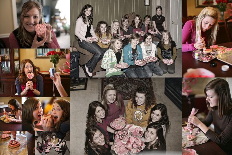 2010-02-13 Valentine with girls7.jpg