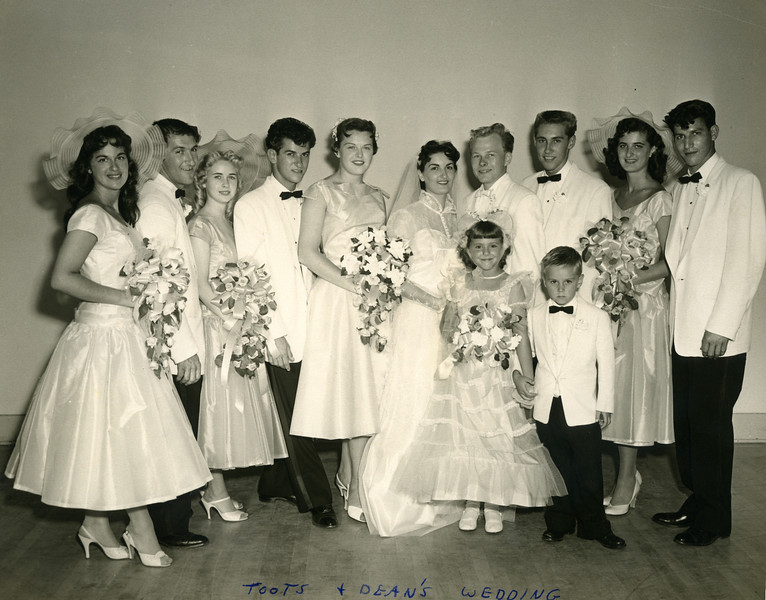Toots and Deans Wedding photo.jpg