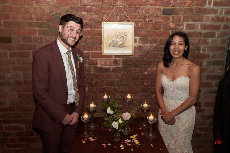 James_Celine Wedding 0735.jpg