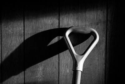 10-09-2020-shovel