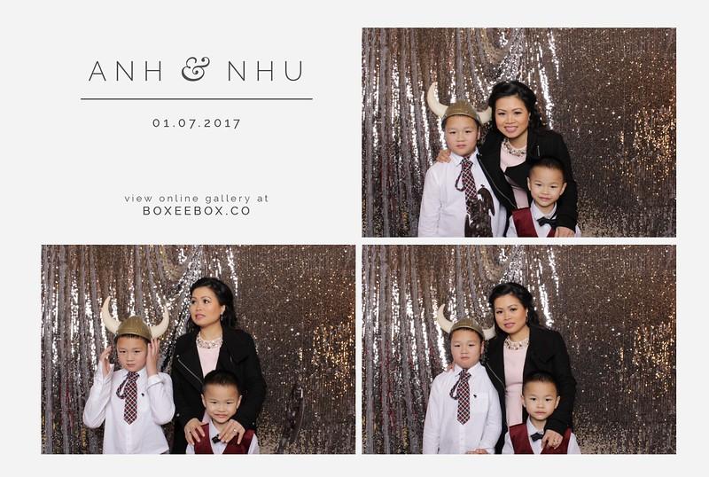 097-anh-nhu-booth-prints.jpg