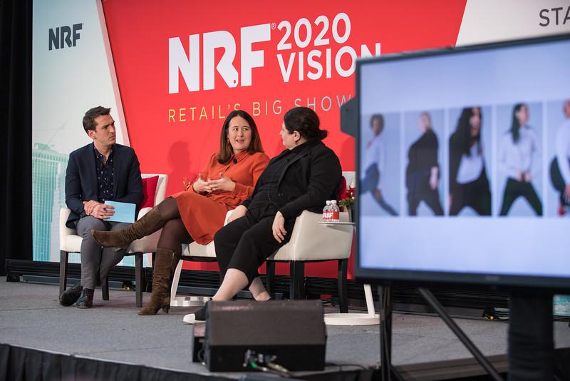 NRF20-200113-145605-0424.jpg