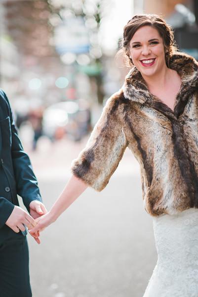 Wedding-761.jpg