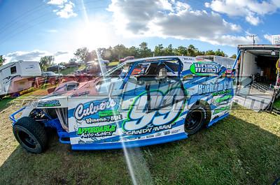 09-21-14 Deer Creek Speedway