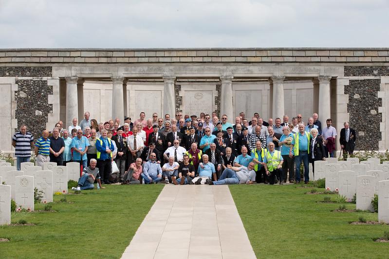 Ypres Tyne Cot Cemetery (109 of 123).jpg