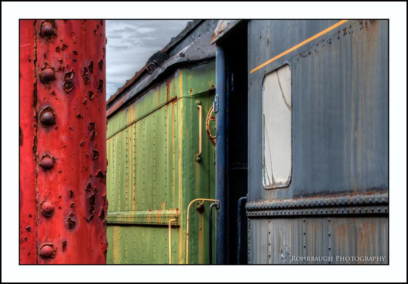 Rohrbaugh Photography Trains3.jpg