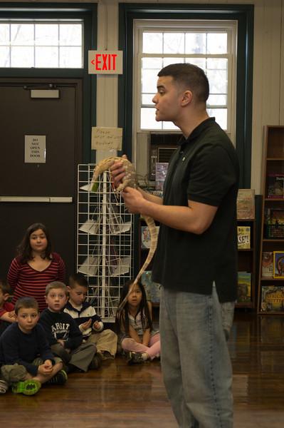 3-27-2013 Zoo Creatures 174.jpg