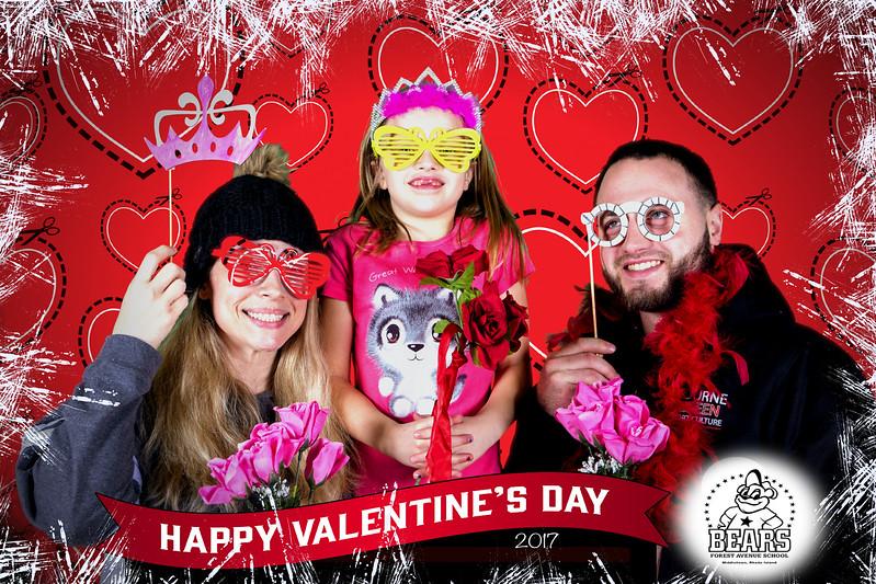 Forest Valentines Photobooth-130.jpg