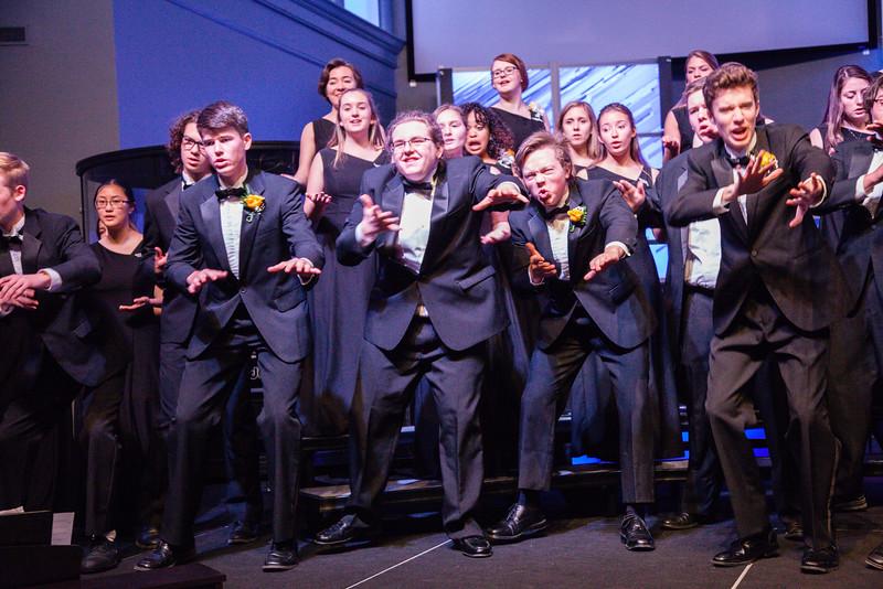 0029 Apex HS Choral Dept - Spring Concert 4-21-16.jpg