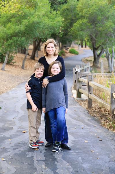 Family Photos Nov 2015-9003.jpg