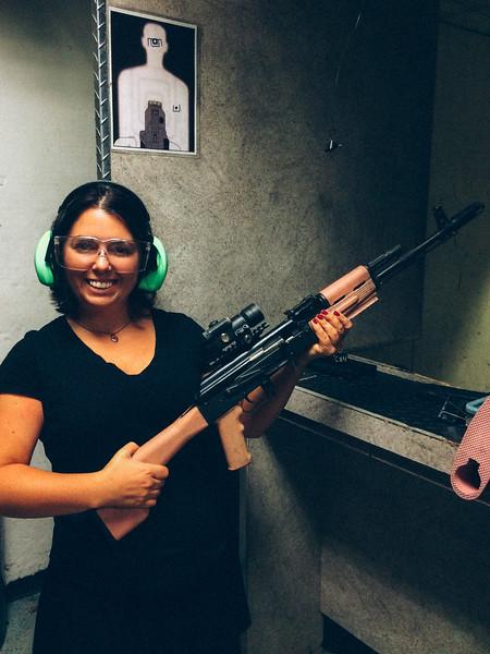 gun range in Las Vegas.jpg