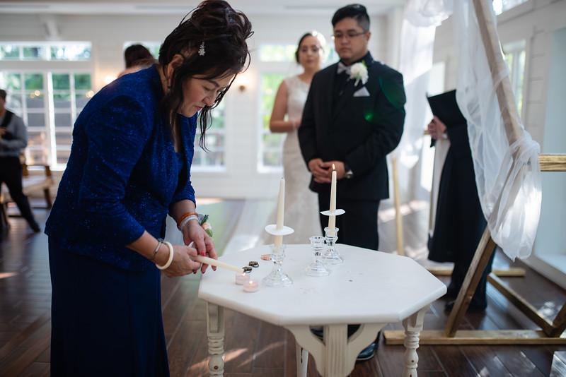 Kaitlin_and_Linden_Wedding_Ceremony-80.jpg
