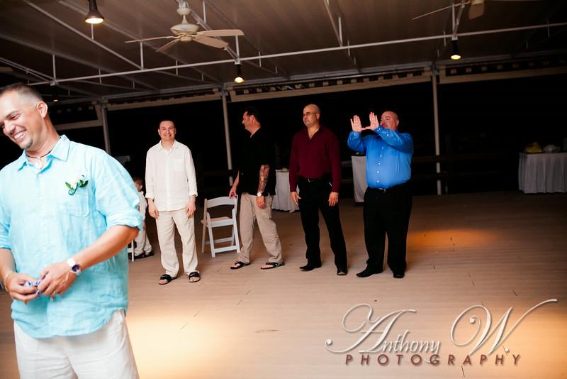 stacey_art_wedding1-0365.jpg