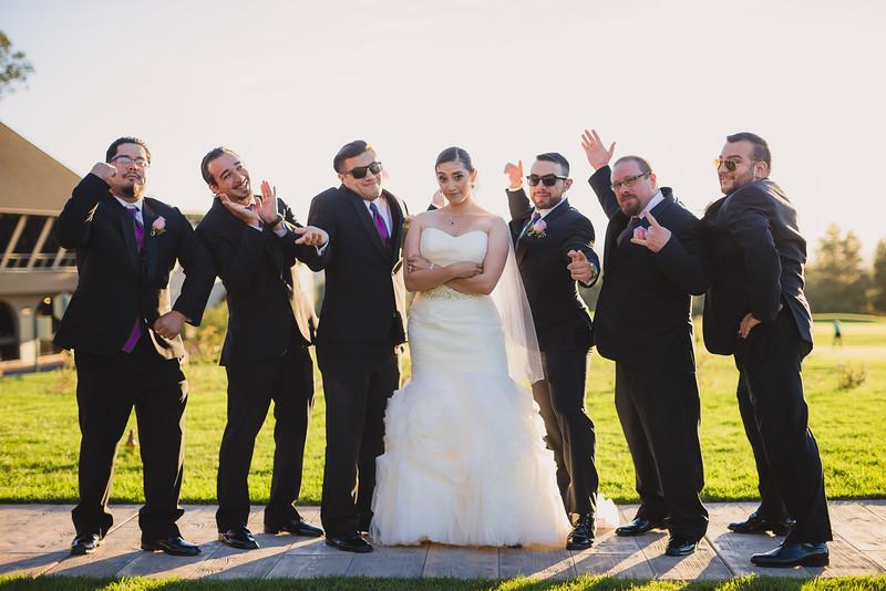 2015-10-10_ROEDER_AliciaAnthony_Wedding_CARD1_0459.jpg