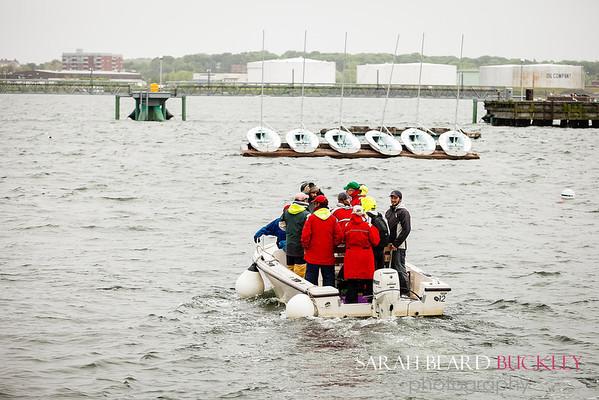 Regatta June 2, 2012