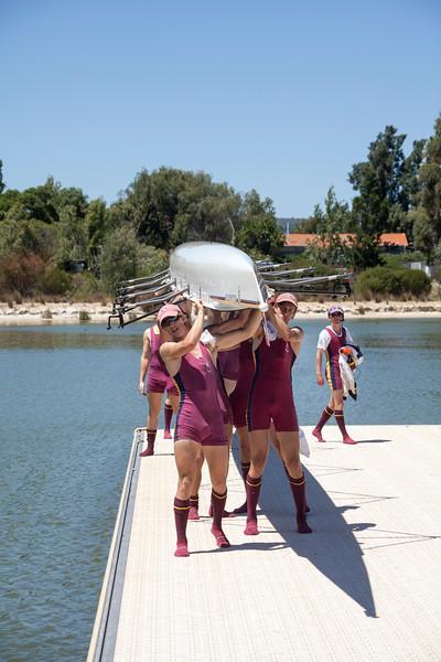 wesley regatta06.jpg