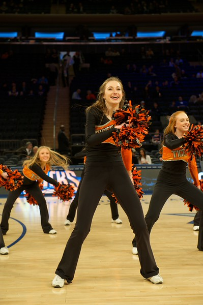 Dance TeamKnicks '16 150.jpg