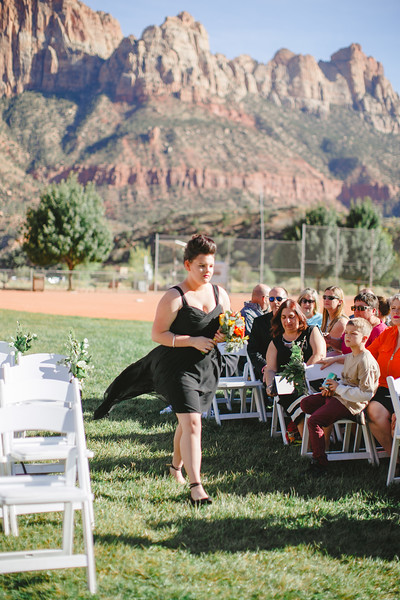 B+E Wedding-22.jpg