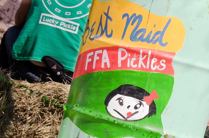 2013 Mansfield Pickle Parade-19.jpg