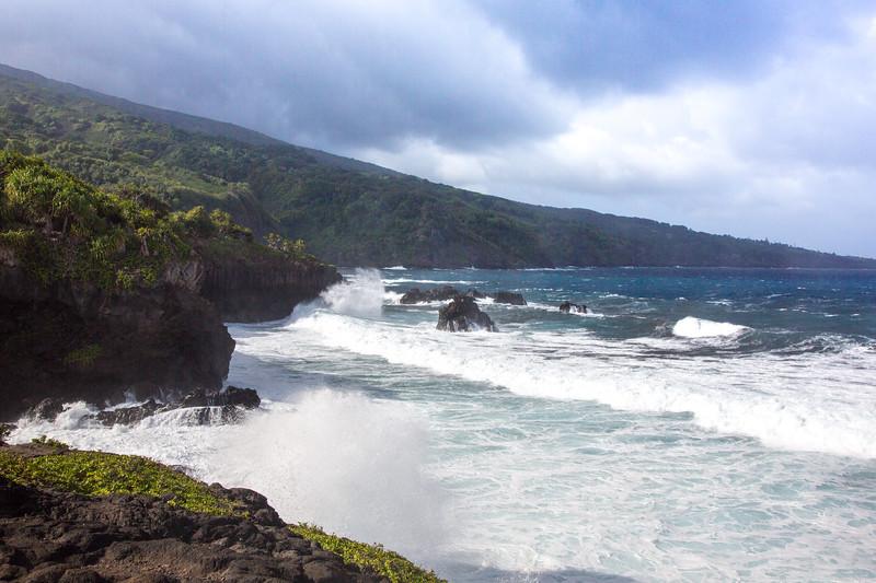 Hawaii - 061812 - 442.jpg