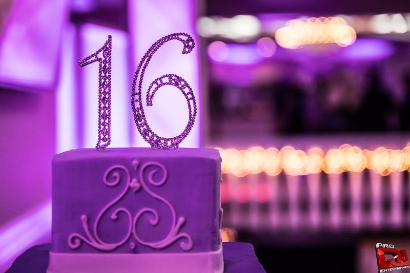 11-10-2018-Gianna-Sweet16-0121.jpg