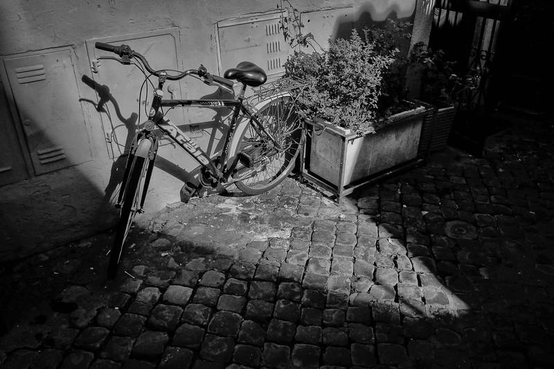 Trastevere-20.jpg