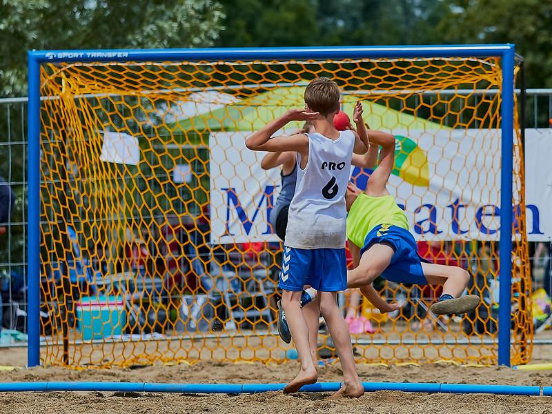 Molecaten NK Beach Handball 2016 dag 1 img 025.jpg