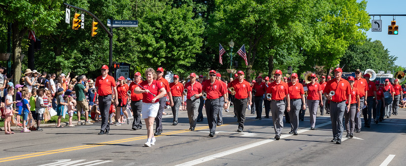 190527_2019 Memorial Day Parade_080.jpg