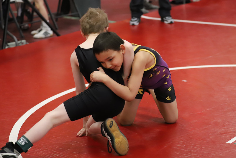 Little Guy Wrestling_4256.jpg