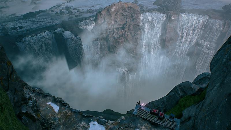 Zeffo-Waterfalls.jpg